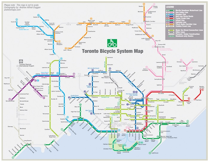 city bike map with Other on Caps By Geography moreover Ratp Bus Map additionally Pope Beach besides Other likewise colwood.